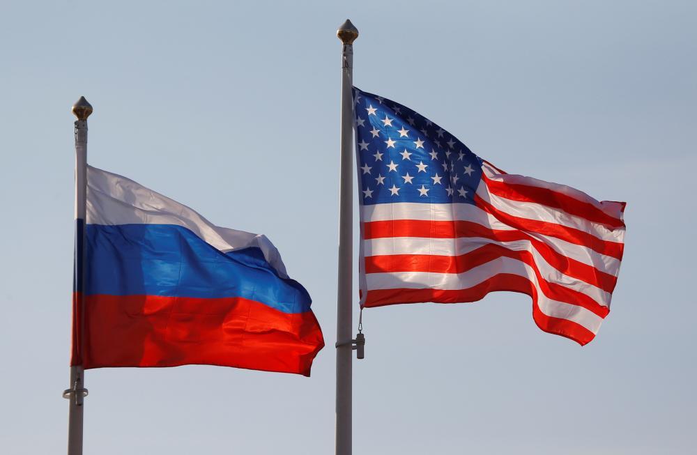 واشنطن تبرئ روسيا من هذه التهمة