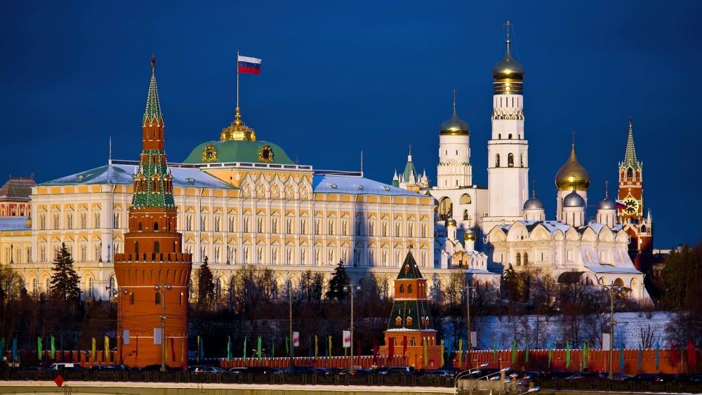 عقوبات بريطانية جديدة لروسيا.. والأخيرة ترد