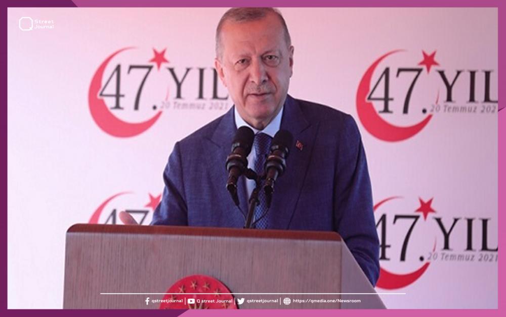 تركيا تبدأ استخراج الغاز من البحر الأسود