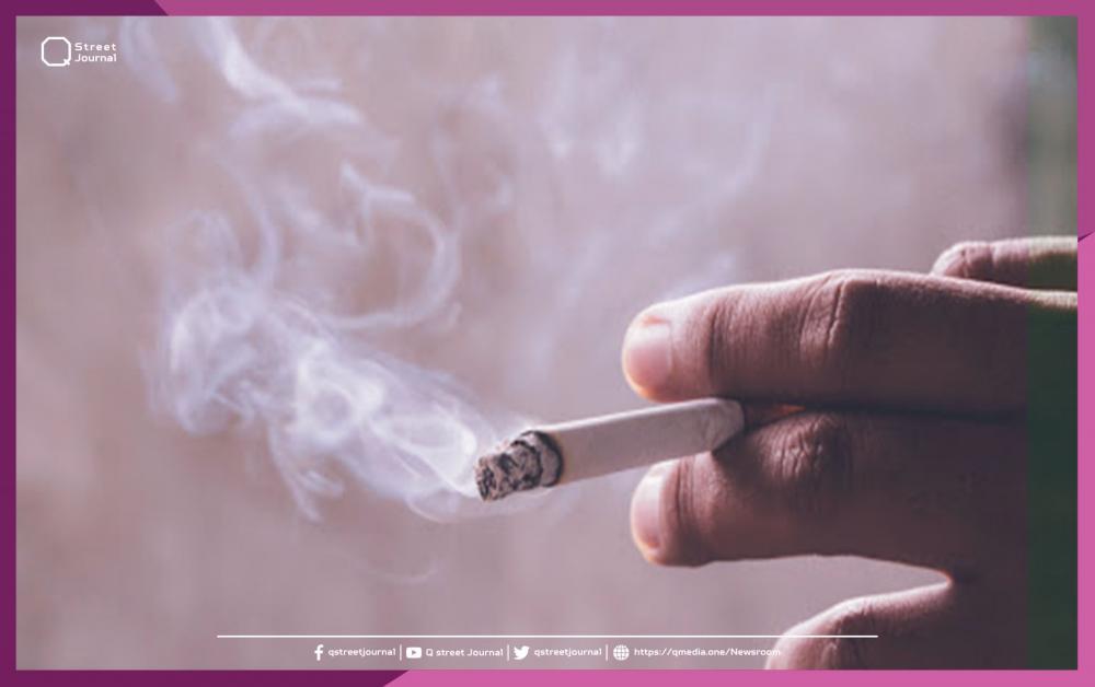 سوريا: منع مشاهد التدخين ومخالفات المرور في الأعمال الفنية