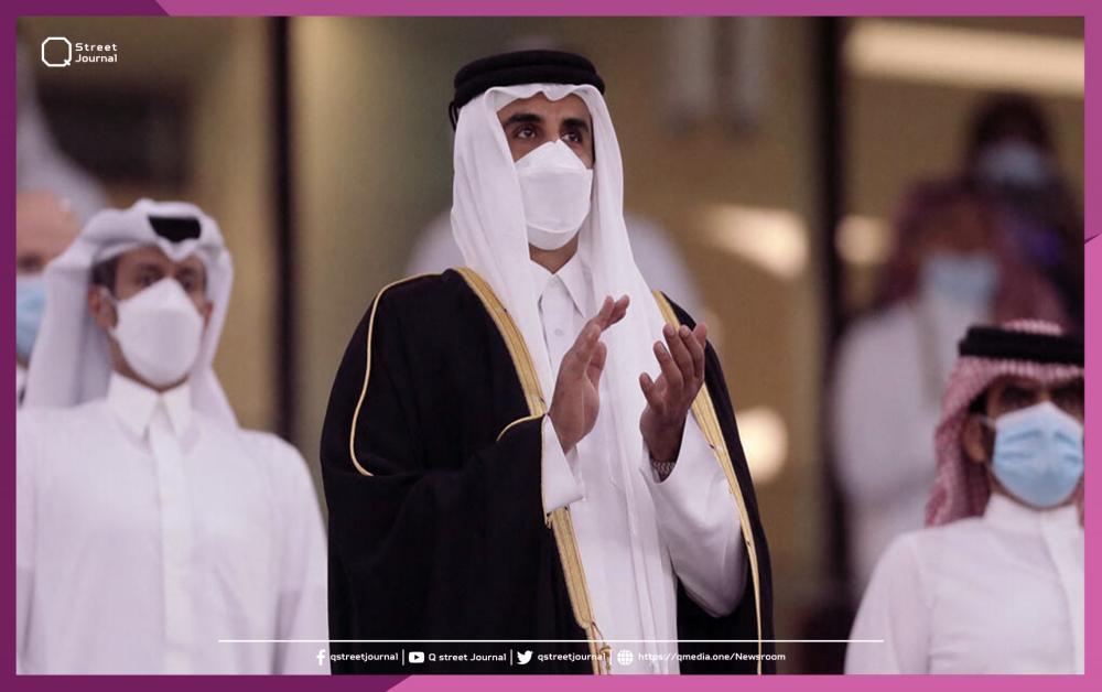لأول مرة.. انتخابات تشريعية في قطر