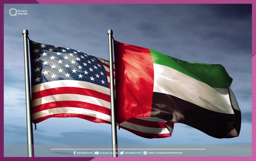 «أبرهام» ذهب مع الريح!.. «واشنطن» و«أبو ظبي» لم تفيا بوعدهما !