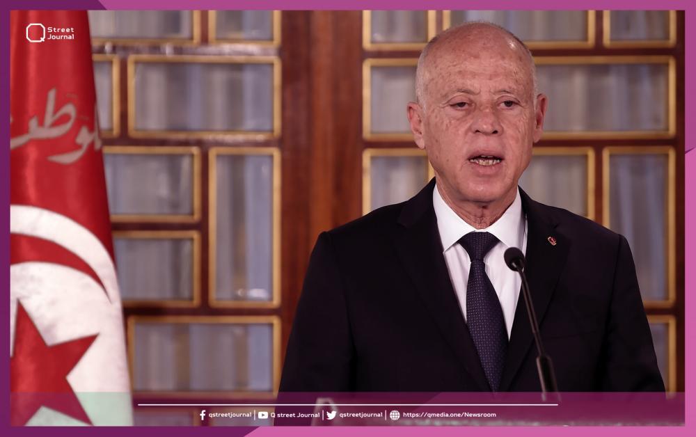 من «ضرب» وتدخل مصري.. هذا ما دار ليلة القرارات في «تونس» ؟!