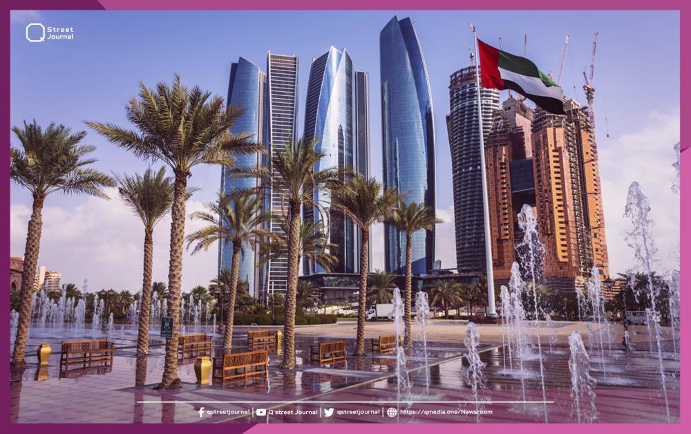 رسمياً.. الإمارات ستفتتح سفاراتها في تل أبيب المحتل