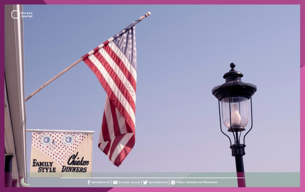 واشنطن تفرض عقوبات على دمشق وفصيل معارض!