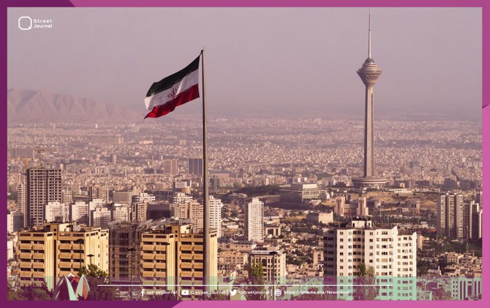 """ماهو رأي طهران بـ""""حكومة الاحتلال الجديدة"""" ومحادثات فيينا الأخيرة؟!"""