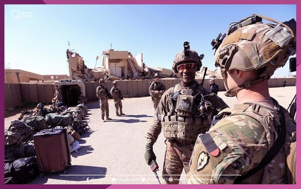 الناتو يعرض على قطر استخدام أراضيها كميدان تدريب