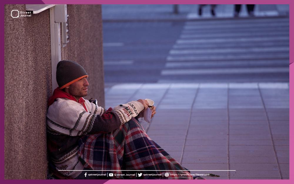 إيطاليا تسجل معدل فقر لم يسبق له من 2005