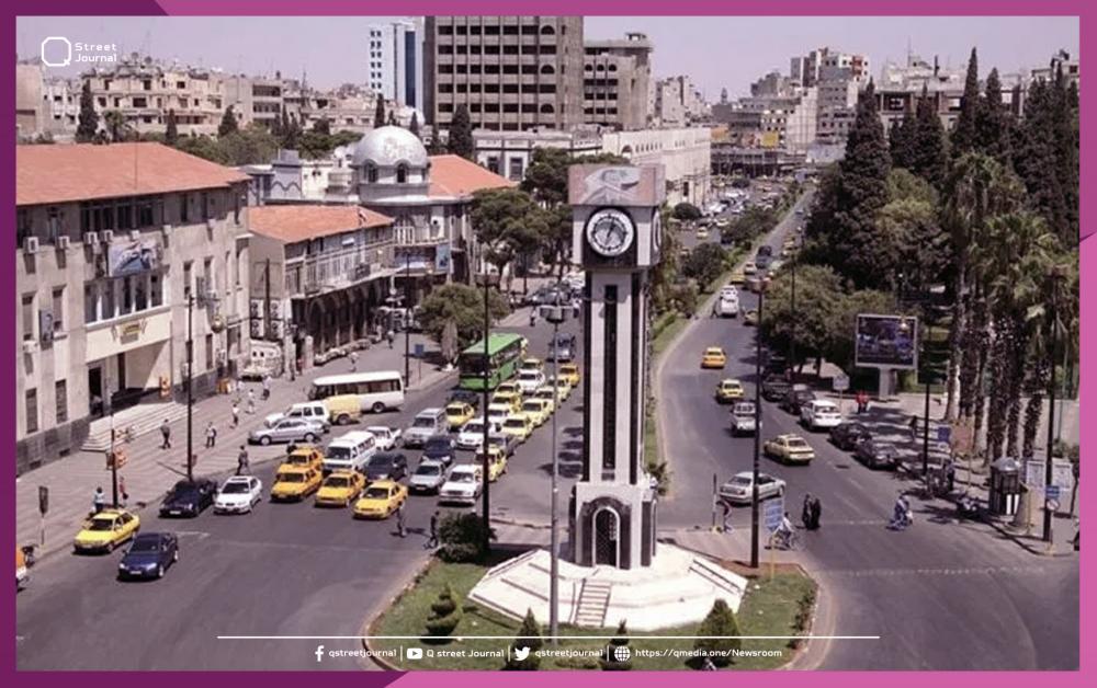 معاناة صعبة لعمال حمص.. إليكم التفاصيل؟!