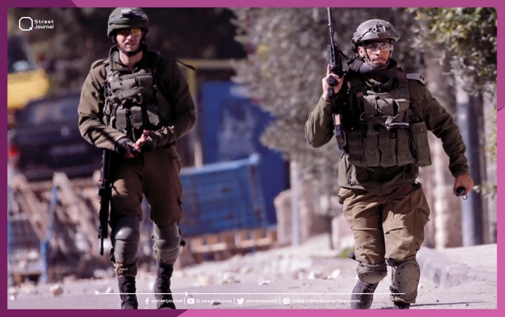 من جديد.. الاشتباكات تعود إلى الواجهة في «فلسطين»