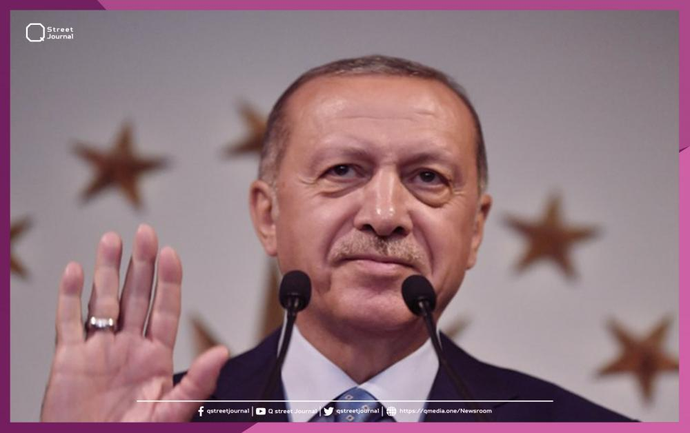 تصريحات جديدة للخارجية التركية بشأن السعودية ومصر