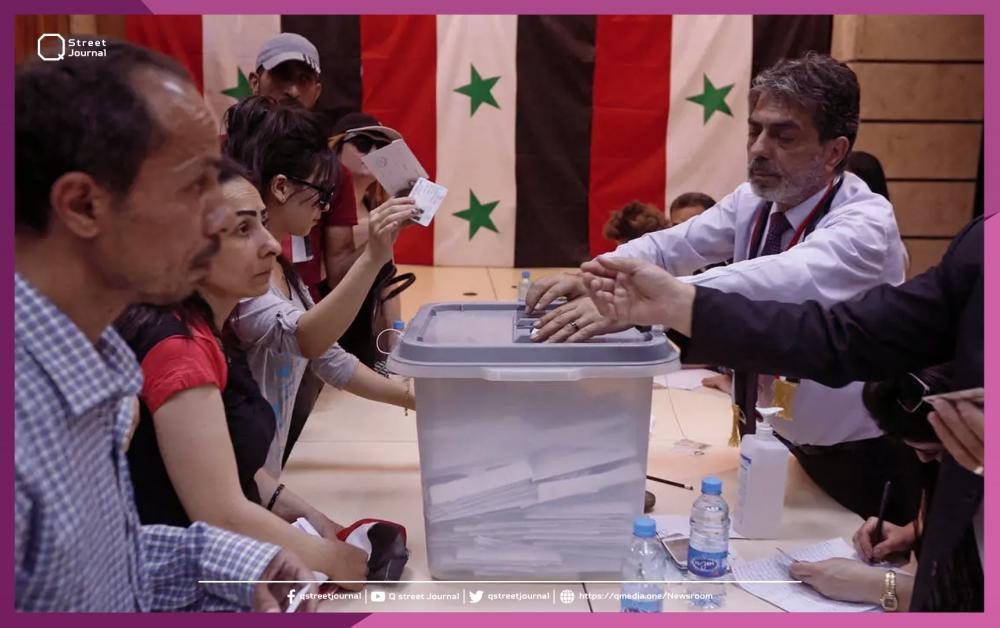 روسيا تتوقع لسوريا إجراء انتخابات رئاسية قبل 7 سنوات!