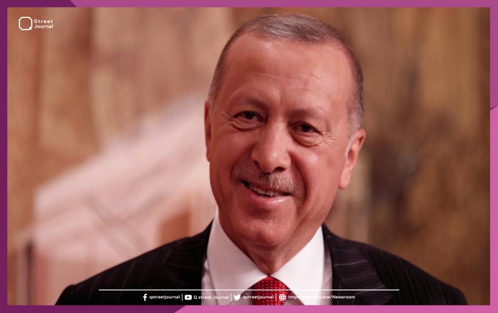"""قرارات تركية جديدة ضد """"الإخوان"""""""