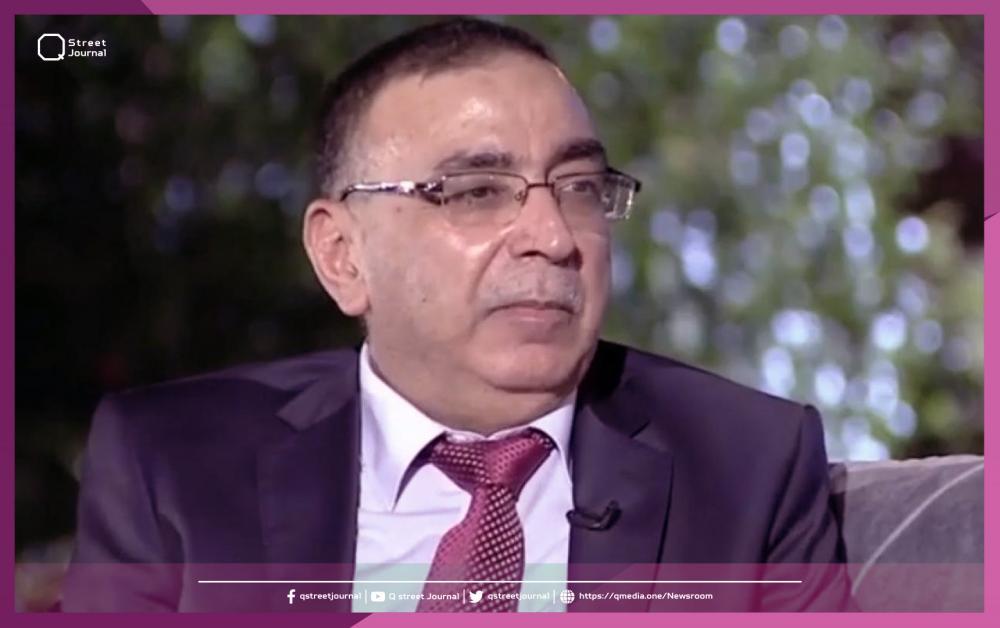 معاناة العراقيين من الكهرباء تدفع الوزير للاستقالة