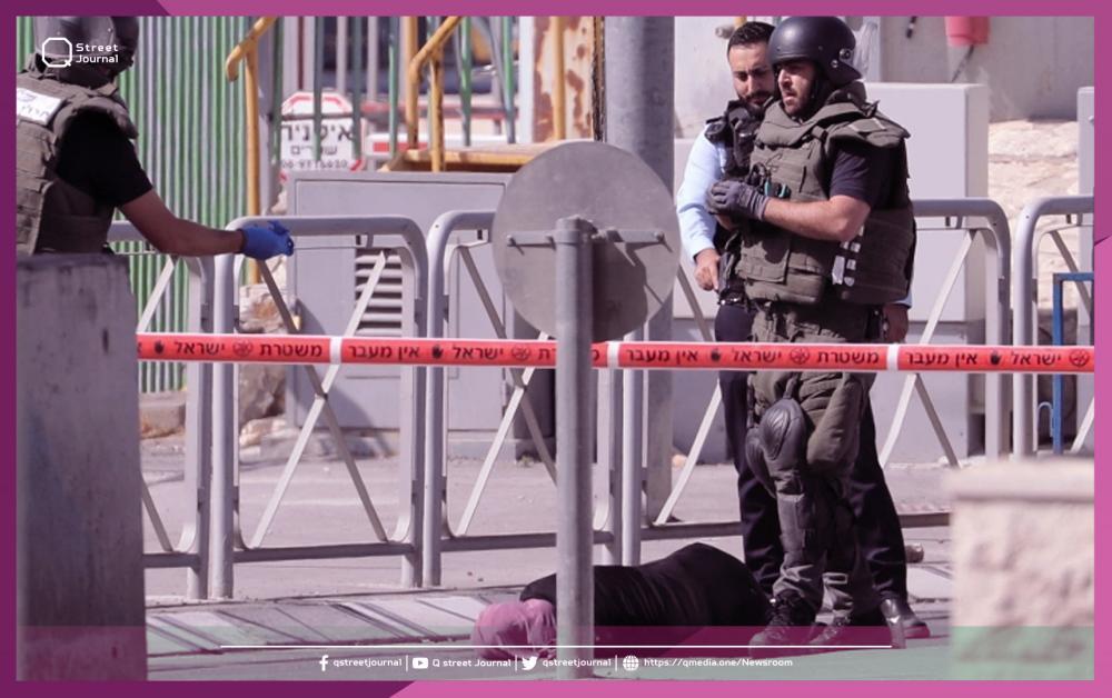 الاحتلال يقتل أسيرة فلسطينية محررة