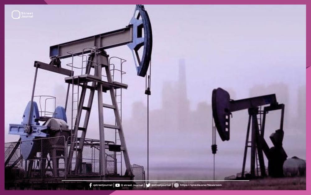 «النفط» يسجل أعلى الأسعار