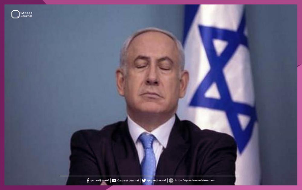 نتنياهو يرفض مغادرة سكن رئيس الحكومة الرسمي