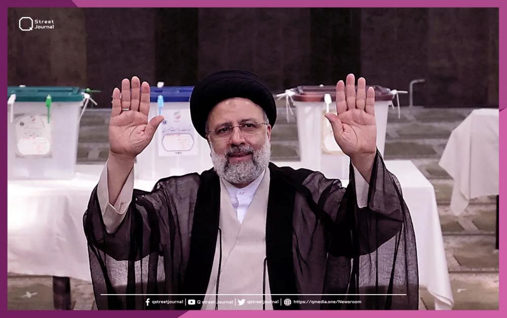 واشنطن تصف الانتخابات الإيرانية بـ «المصطنعة»