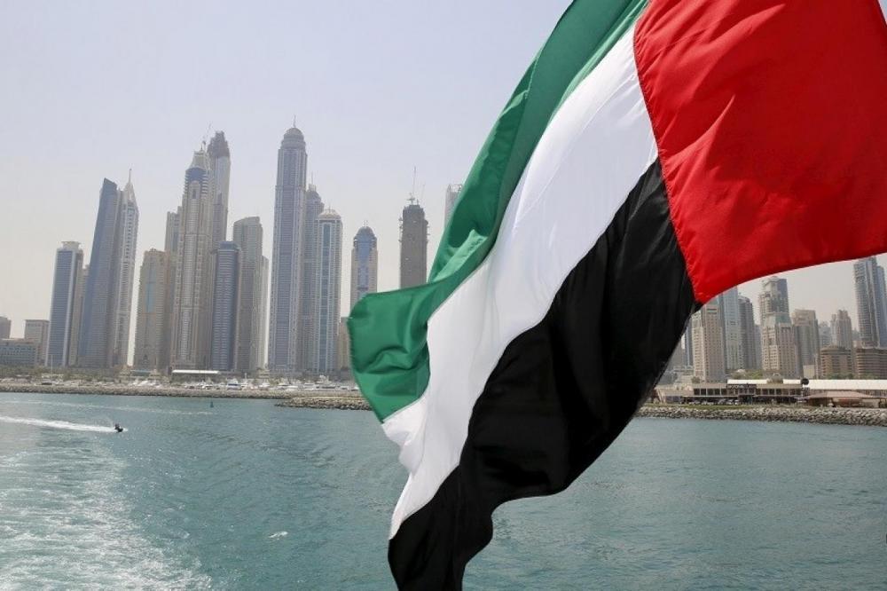 الإمارات تكشف عن قانون جديد يسمح بمنح الجنسية لـ 8 فئات