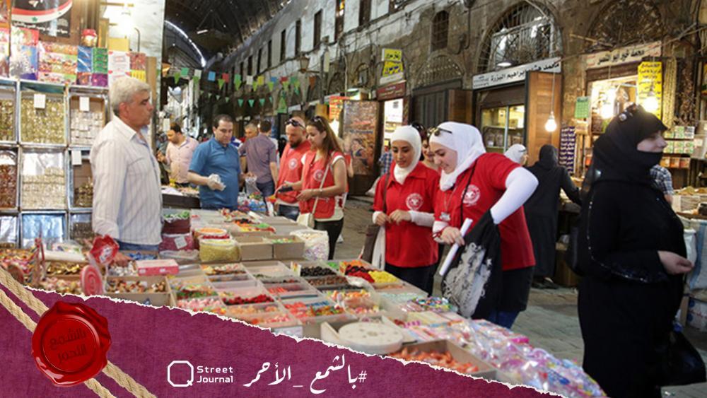 الحكومة تشجع على السياحة الشعبية.. ومحلل: «هذه المشاريع غير مجدية» !