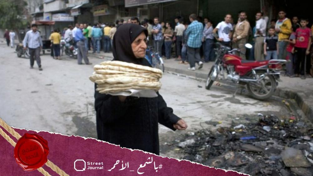 هل تتكرر تجربة العراق في سوريا اليوم.. ؟!