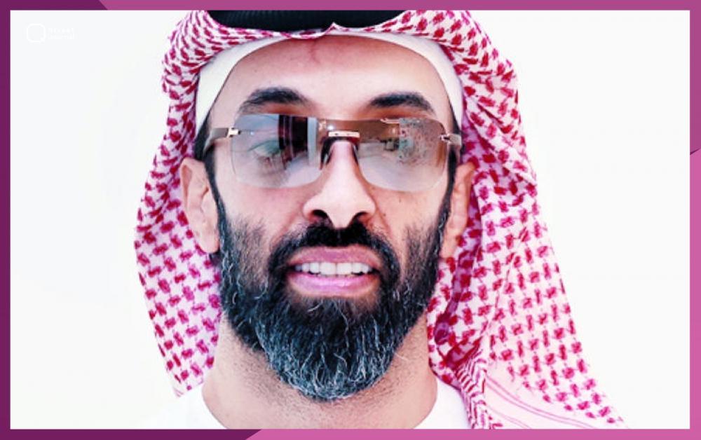 ماذا تعرف عن مستشار الأمن القومي الإماراتي طحنون بن زايد؟
