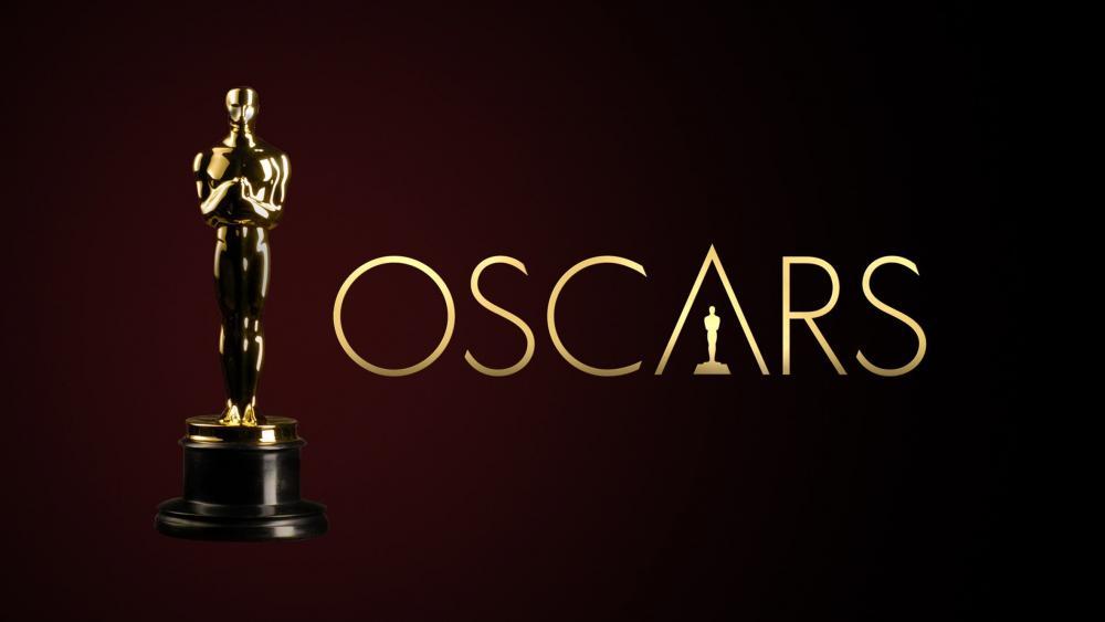 مفاجأت غير مسبوقة في ترشيحات جوائز الأوسكار