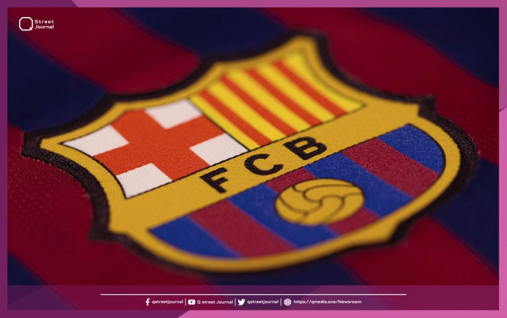 «برشلونة» يتمسك بصفقة «هجومية ثالثة»