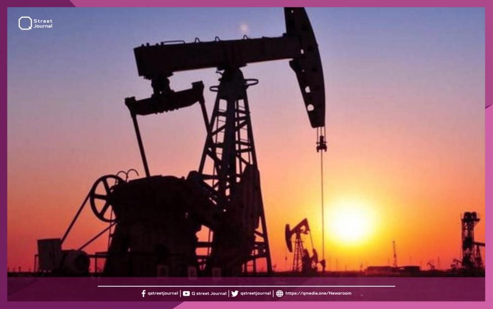 عن قمة 8 أسابيع.. أسعار النفط تنخفض