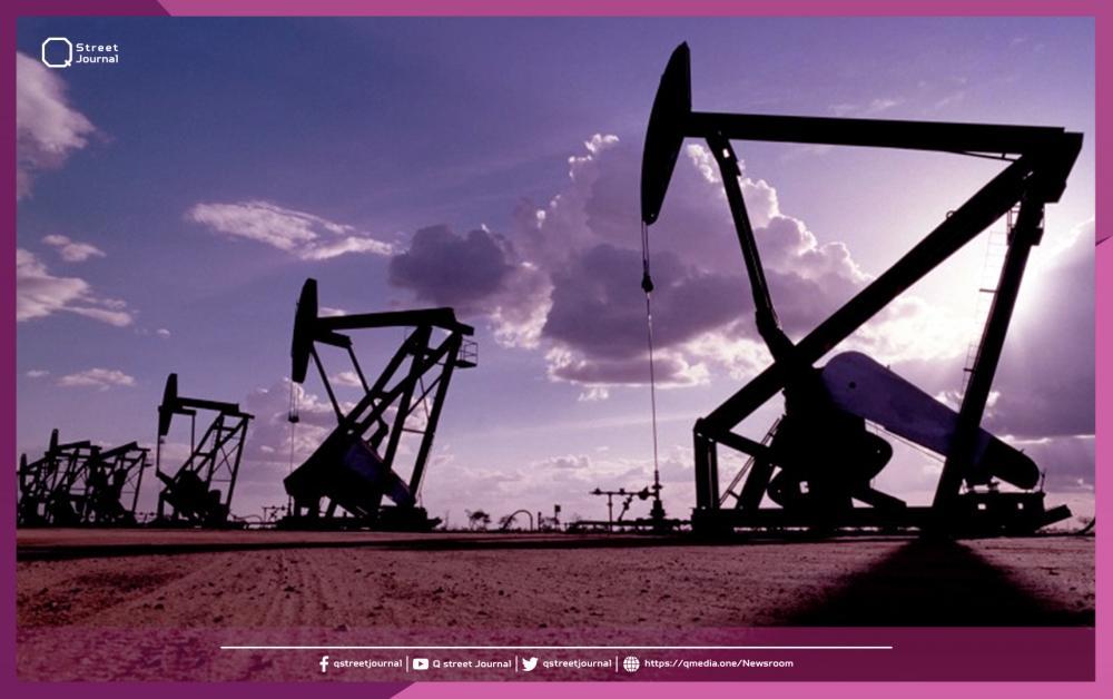 وسط حالة من الحذر.. النفط يرتفع عالمياً