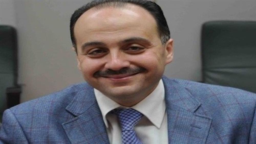 بروتوكول تعاون للنشر بين سوريا ومصر