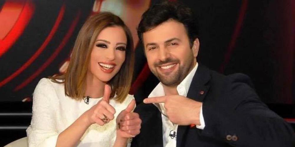 تيم حسن يعود إلى قفص الزوجية مع وفاء الكيلاني   5\5\2017