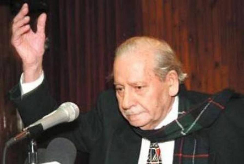 حنا مينه وداعاً  21/8/2018