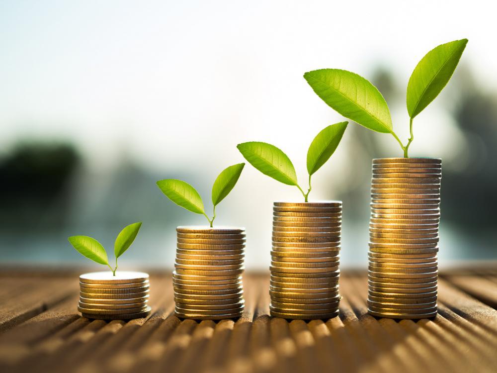 عشرة نصائح لادخار المال من الراتب الشهري