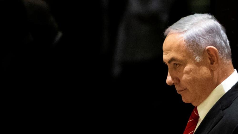 «إيران» تسبب الرعب لـ«إسرائيل»