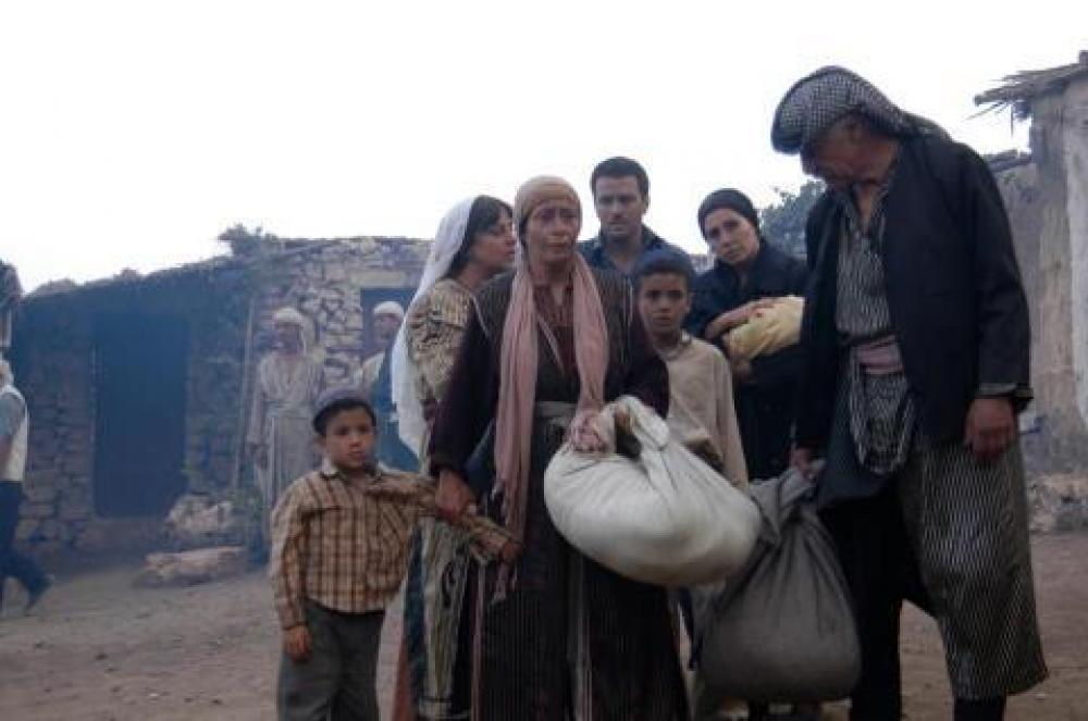 الموت يغيّب فنانة سورية