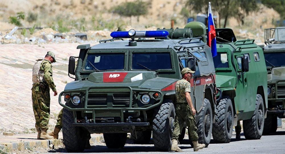 «موسكو» تتخذ أولى خطوات الاتفاق «الروسي التركي»
