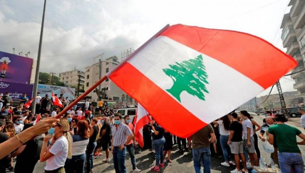 هذه الدول تدعو مواطنيها لمغادرة لبنان!