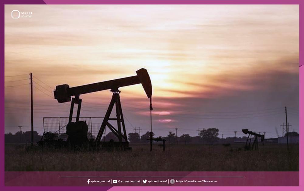 لأعلى مستوياتها منذ سنوات.. أسعار النفط تقفز