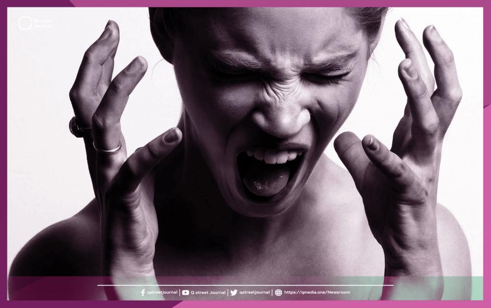 حين يقود الغضب إلى القتل!