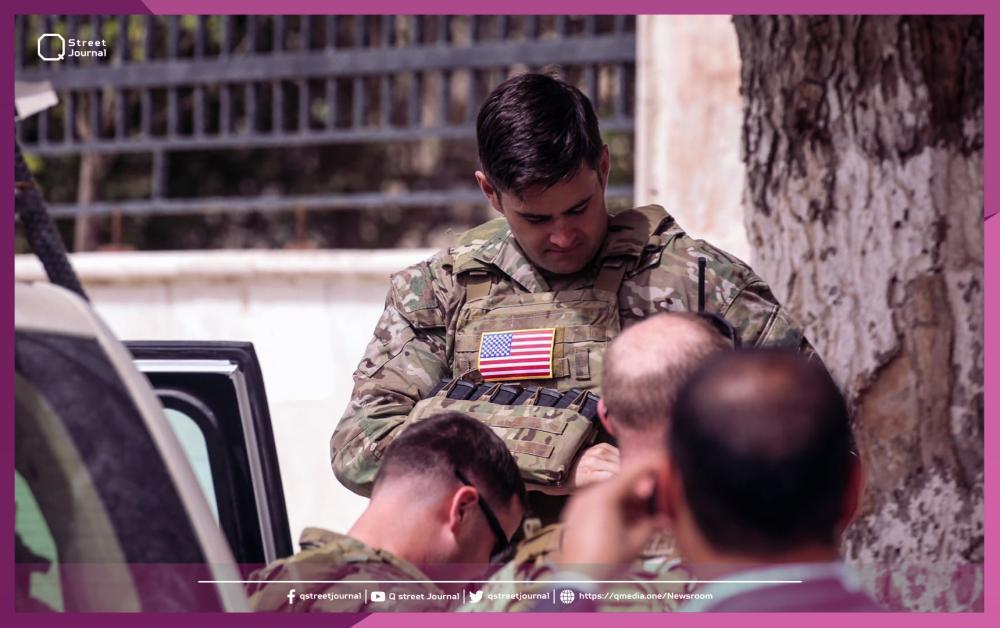 مجلة أمريكية تكشف: واشنطن فشلت في هذا الأمر بسوريا