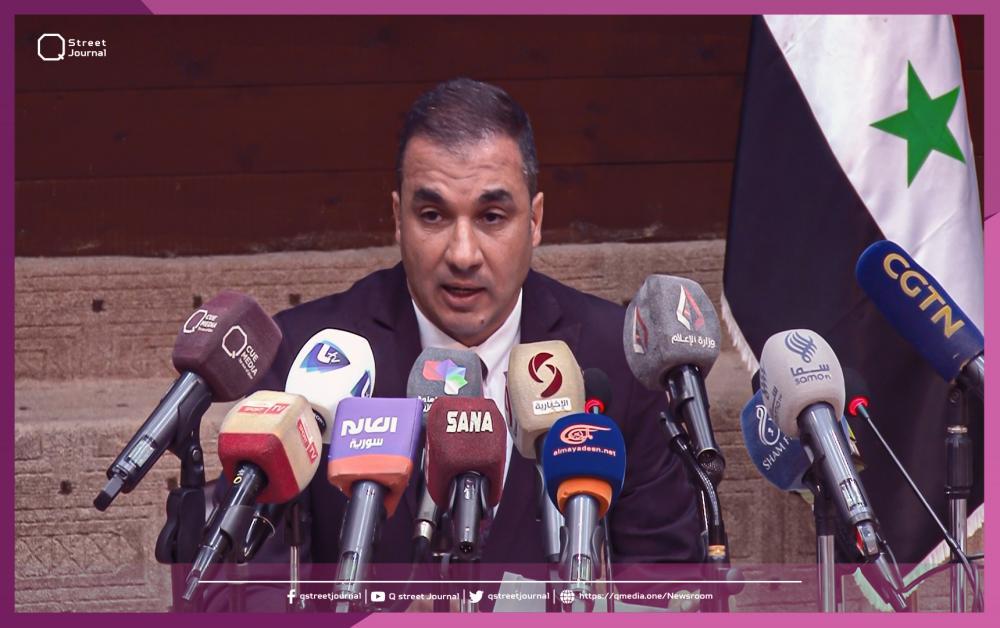 تشكيل لجنة للتحقيق في «تجاوزات» اتحاد كرة القدم السوري