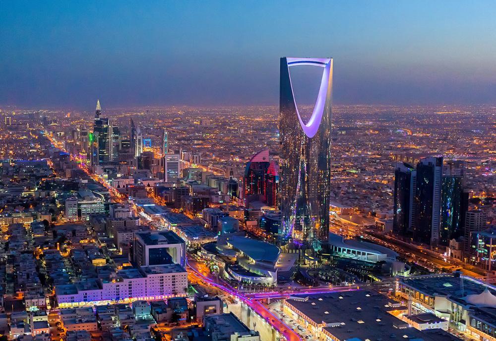 """""""أنصار الله"""" يقصفون الرياض، ويتوعدون بالمزيد"""