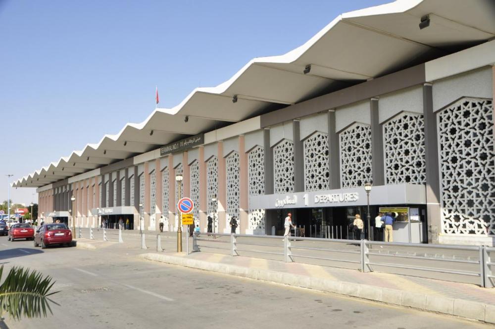 الصحة السورية تصدر تعليمات جديدة للقادمين والمسافرين إلى سوريا
