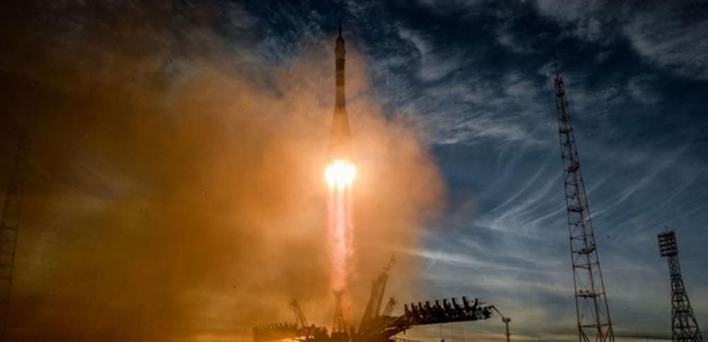 موقع صيني: الصواريخ الروسية تضع أمريكا في مأزق لا مخرج منه