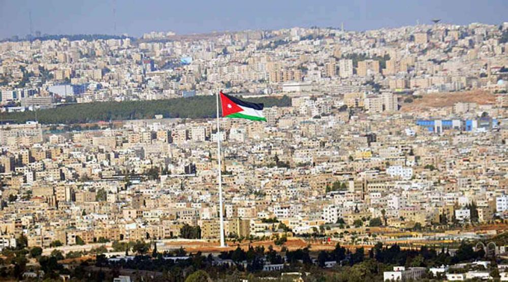 الاحتلال ينصّب سفيراً جديداً في الأردن