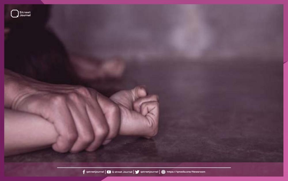 فتاة بريطانيا: «الشرطة تسببت باغتصابي» !