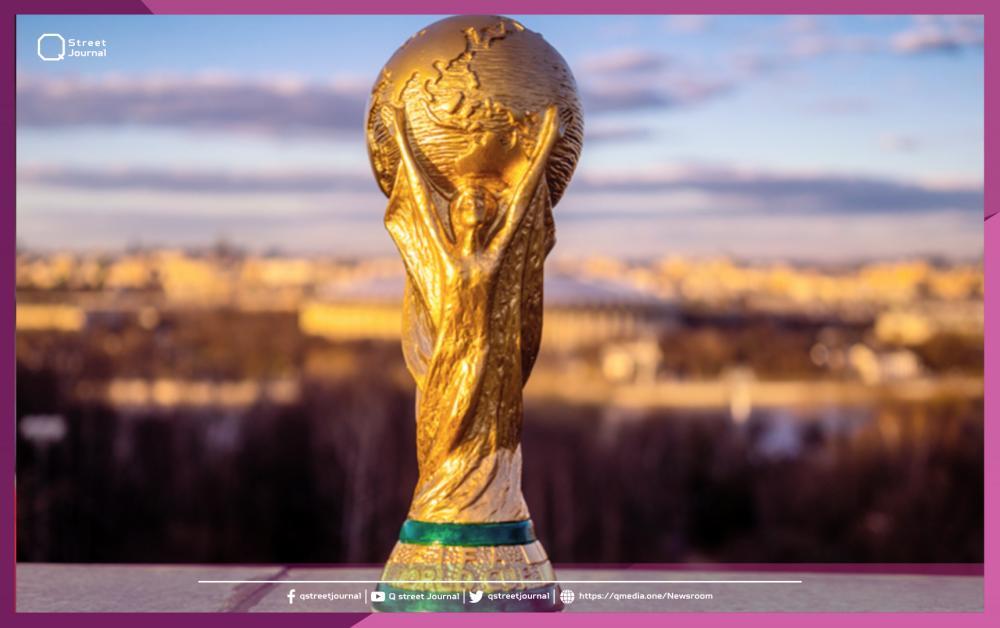 مباريات اليوم في تصفيات كأس العالم