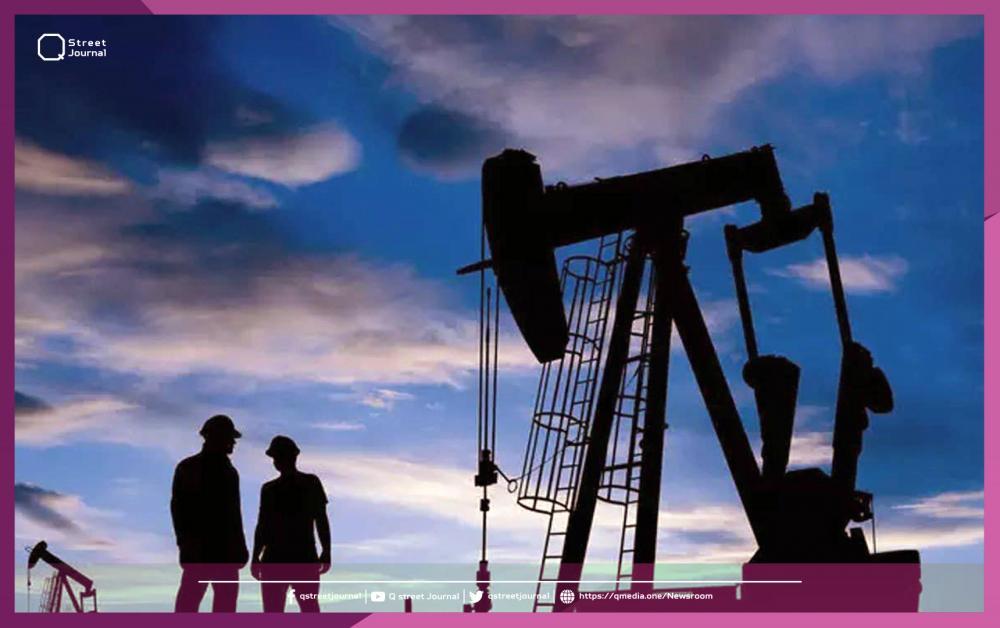 «أسعار النفط» ترتفع بعد تراجع الأسهم !