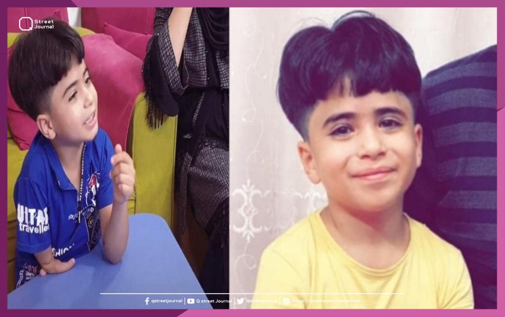 مدرسة أردنية ترفض استقبال طفل بسبب تشوه خلقي